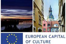 European Capital of Culture