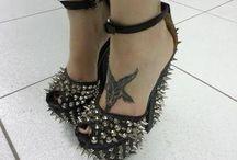 scarpescarpescarpe