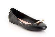Shoes,shoes,shoes!!!