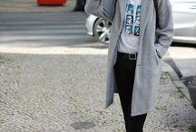 Men's Style / Outfit ideas for men