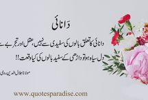 Jalaluddin mohammad rumi quotes
