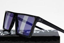 Funky Sunglasses