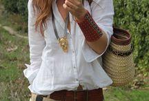 Moda Safari