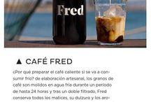 Fred Press