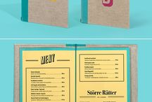 package_design