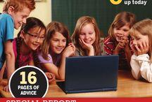 Office365 Educación