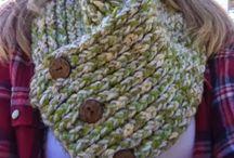 Knitt/Chroc
