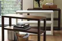 Furniture File