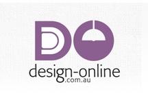 Logos / ah we love branding!