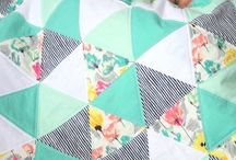 Ava quilts