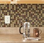 Kitchen Ideas / by Melissa Mullins