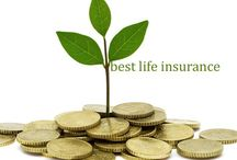 life assurance policy / Get affordable life insurance policy, Compare online and get instant life plan for you and your family.http://www.bestlifeinsurance4u.co.uk/Life-Insurance-Policy-for-senior-citizen.php