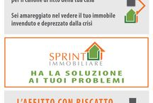 News Sprint Immobiliare