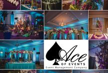 Indian Wedding Reception Decor / Decor and Details from the latest wedding trends