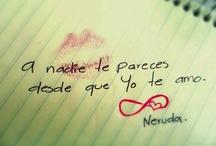 Neruda dice