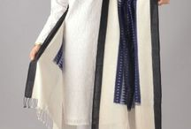 Indian Dresses!!!