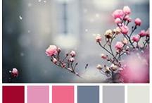 Schemi di colori