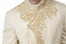 Wedding Sherwani Styles / Event Management India Offering Wedding Sherwani Bridal Sherwani Mens Wear Sherwani Kurta Style Serwani Mens Party Wear Marriage Wear Dress Mens Clothing Color Sherwani Designer Sherwani Collection Mens Clothes man Apparels Latest Style Trends