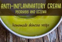psoriasis salve