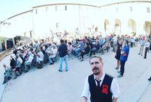 Instagram Tutto straripante pure oggi a @popsophia!  #ilritornodellaforza è preso alla lettera!