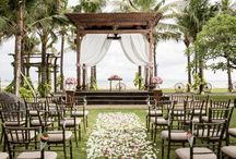 Bali Brides Wedding Planner Blog