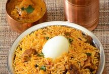 Saapadu (food)/ Cuisines