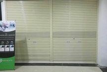 Tukang service rolling door kelapa Gading, pulo gadung, cakung Tlp.089633665538