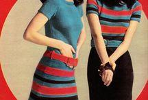 Allt om 60-talet