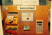 thema bank