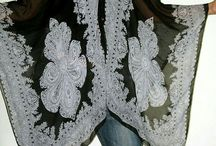 Crafts:Jackets Tops