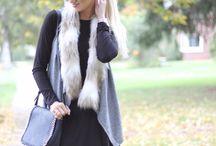 Blogger Love / Bloggers who Love Petal!