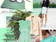 Summer 2012 trends! / Any trends that relate to Summer 2012 ......
