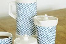 Keramik!