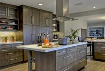 Kitchen @ 91
