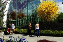 Centrum turystyki aktywnej