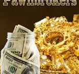NY Pawn shops / Yonkers Pawn Brokers a leading pawn broker and pawnshops in South Broadway Yonkers, Westchester NY providing fast cash loans and jewelery purchasing and sales service around NY City. For more details contact 377 South Broadway, Yonkers, NY 10705 Ph No: 914-327-3220