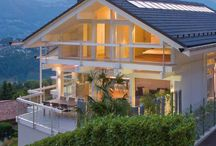 Energy Efficient and Sustainable Homes