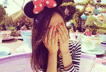 Disney Pic Inspo