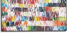 Panels / Shimmer © Piaggi