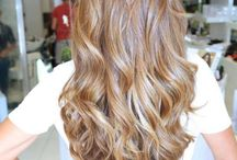 Inspire me ~ HairStyle