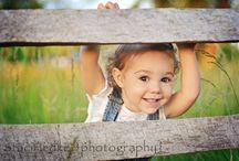 Tiny Tots Photography