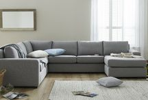 Couches for our house
