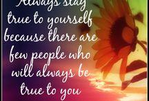 Trust Quotes ❤