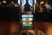 Restaurant and Bar in Yonkers / Welcome to The Burke's Restaurant & Bar, Yonkers newest Bar & pub situated at 645 Bronx River Road, Yonkers, NY.