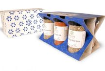 Gift Sets for Foodies
