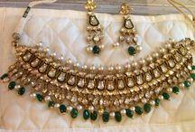 Timeless Jewellery Classics