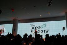 Be a Lifeline Gala / by The Bone Marrow Foundation