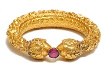 Jewellery/Acsessoires