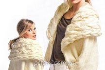 frakker og jakker