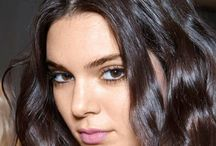 Best Of Hair 2015: Hair Trends And Products / The best hair care advice, products and 2015 trends